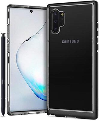 Caseology Skyfall Samsung Galaxy Note 10 Plus Case