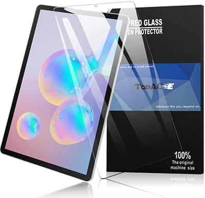 TopACE for Samsung Galaxy Tab S6 Screen Protector