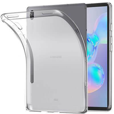 AVIDET for Samsung Galaxy Tab S6 Case