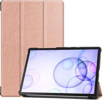 PULEN Samsung Galaxy Tab S6 Case