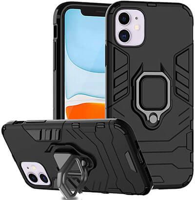 Ferilinso Case for iPhone 11 Case