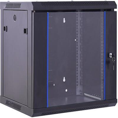 Safstar Wall Mount IT Network Server Rack