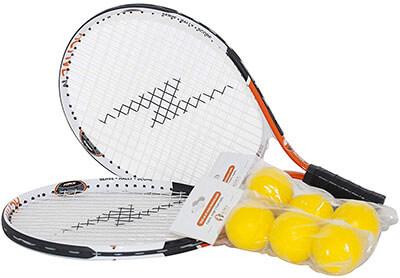 4 Active n Tennis Racket for Kids