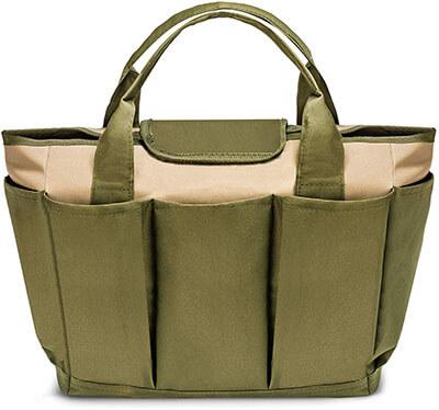 DRS Gardening Tool Equipment Bag