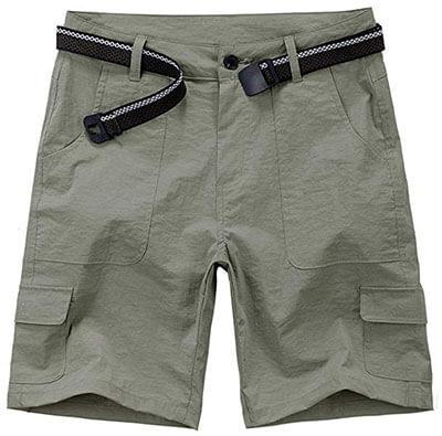 Asfixiado Biker Shorts for Women