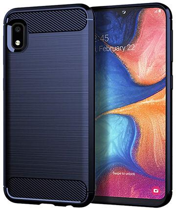 Yuanming Galaxy A10E Case