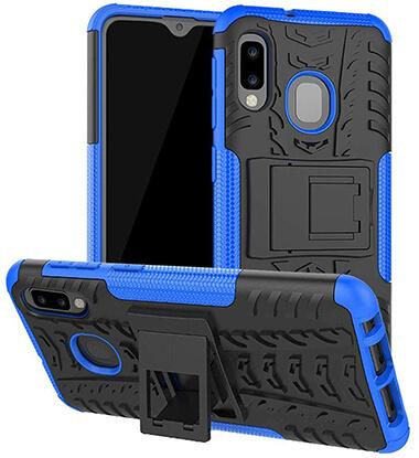 SKTGSLAMY Samsung Galaxy A10e Case