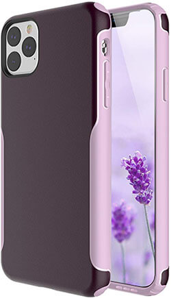Sunnyw for iPhone 11 Pro Max Case