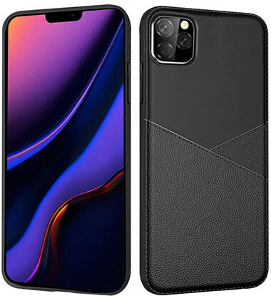 YOFUNTLE Compatible for iPhone 11 Pro Case