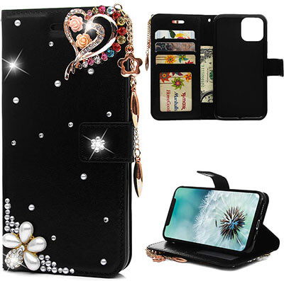 Mavis Diary iPhone 11 Pro Max Case