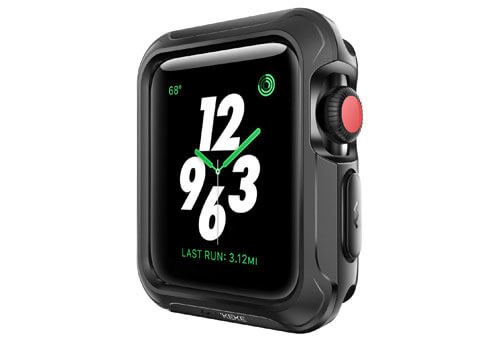 Top 10 Best Case for Apple Watches in 2019
