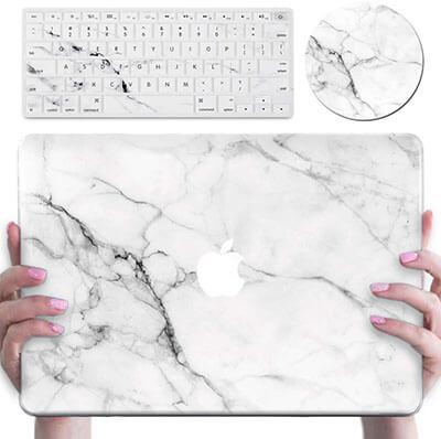 DEENAKIN MacBook Air 13 Inch Case