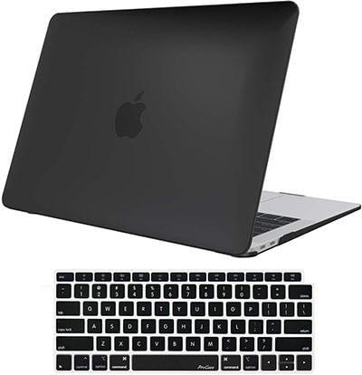 ProCase MacBook Air 13 Inch Case