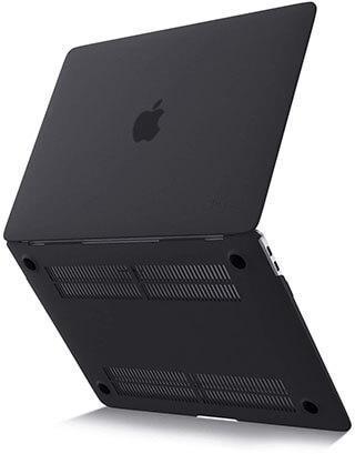 Kuzy MacBook Air 13 inch Case
