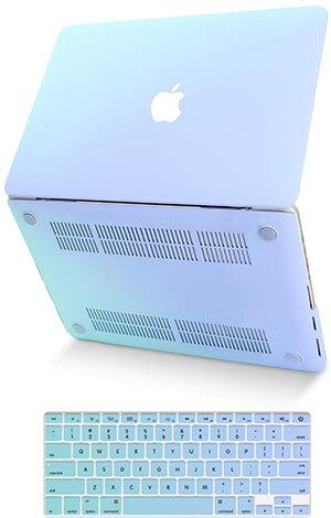 Anban MacBook Air 13 Inch Case
