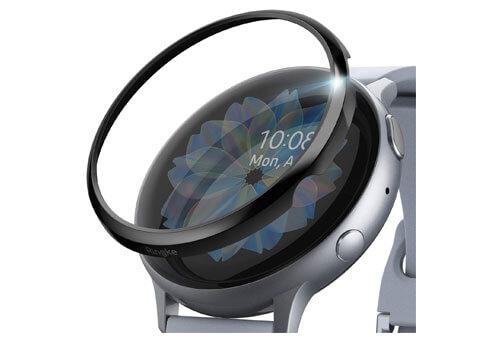 Top 10 Best Galaxy Watch Active2 Cases in 2019
