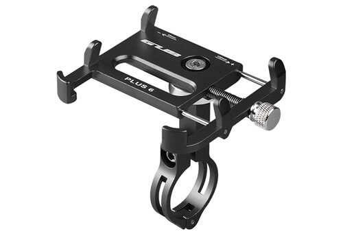 Top 10 Best Motorcycle Cell Phone Mounts in 2019