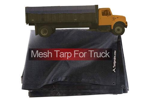 Top 10 Best Truck Tarps in 2019 Reviews