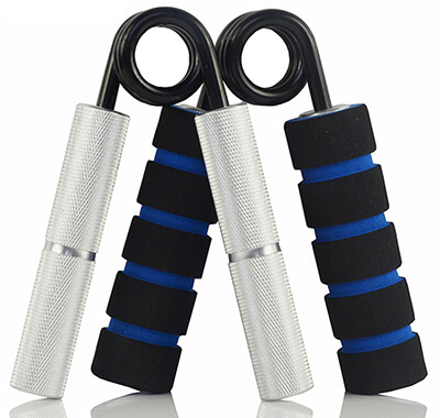 XINYI Pounds New Hand Grips