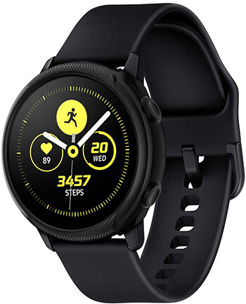Spigen Galaxy Watch Active Cover