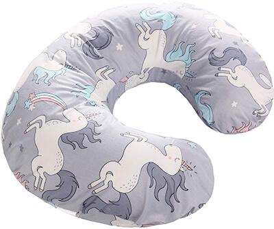 VERNASSA Nursing Pillow