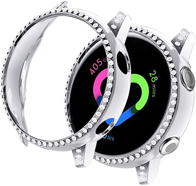 Yolovie Samsung Galaxy Watch Active Case