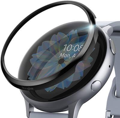 Ringke Galaxy Watch Active 2 Case