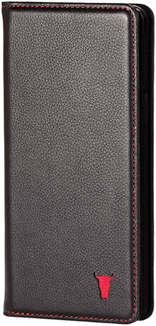 TORRO Genuine Leather Pixel 4 Case
