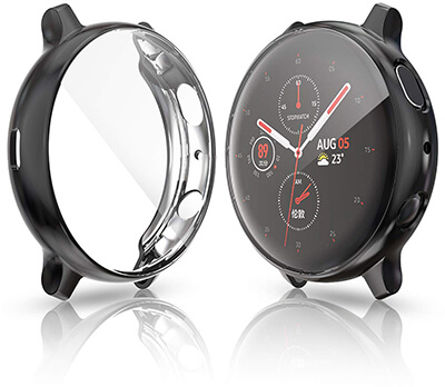 Richone Galaxy Watch Active 2 Cover