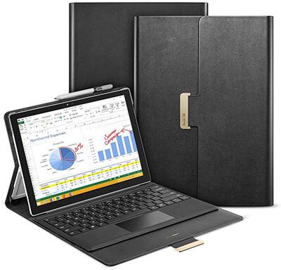 ESR Case for Surface Pro 7