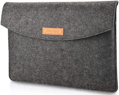 ProCase Sleeve Case Bag