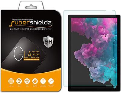 Supershieldz Microsoft Surface Pro Screen Protector