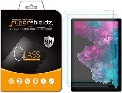 Supershieldz Surface Pro Screen Protector