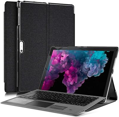 VECO Surface Pro 7 Case