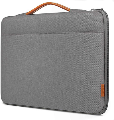 Inateck Laptop Sleeve for Surface Pro 7