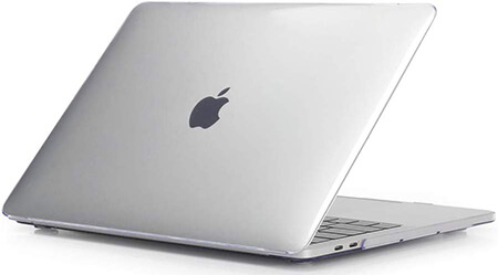 Sodivi Case Compatible with MacBook Pro 16 Inches