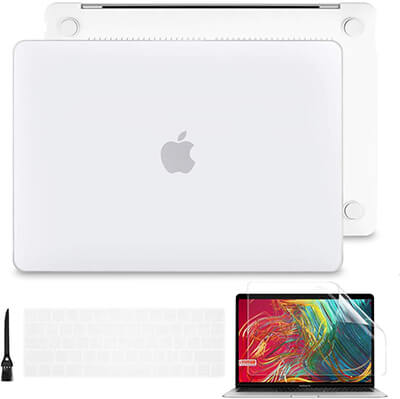Batianda New MacBook Pro 16-inch Case