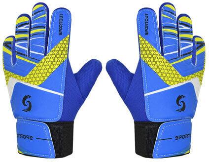 Soccer Glove