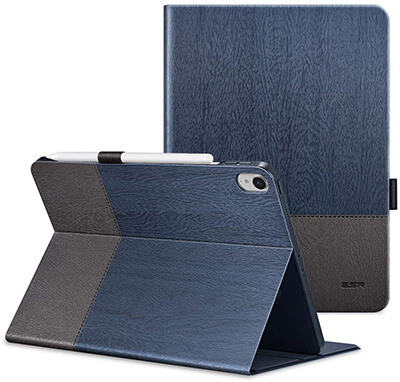 ESR Urban Premium iPad Pro 11 Folio Case