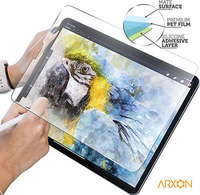Arxon Paperlike iPad Pro 11 Screen Protector