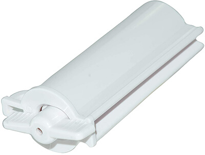 GMS Tube Winder Toothpaste Tube Squeezer