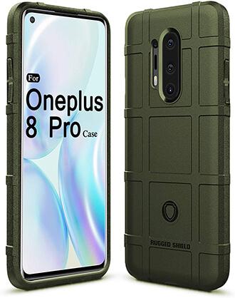 Sucnakp Oneplus 8 Pro Case One Plus 8 Pro Case