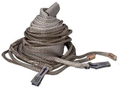 ENO - Eagles Nest Outfitters Helios Hammock Suspension System