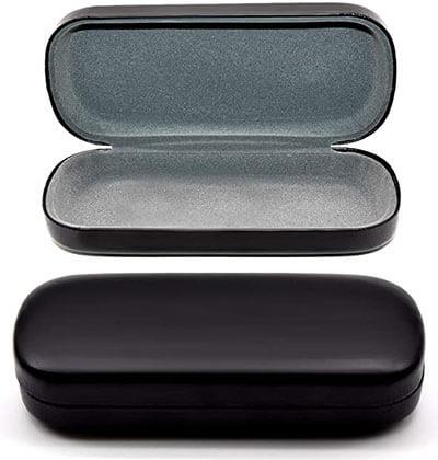 OptiPlix Glasses Case